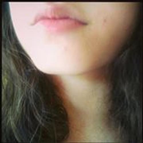 Érica Sandy's avatar