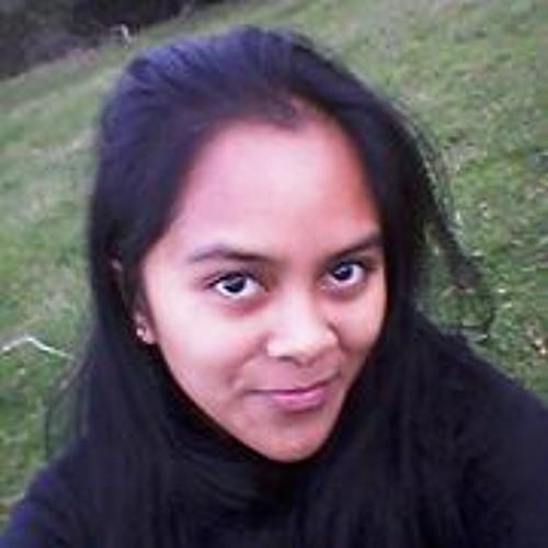 Jamelyn Matthews's avatar