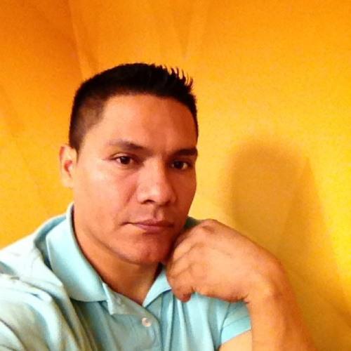 user663092617's avatar