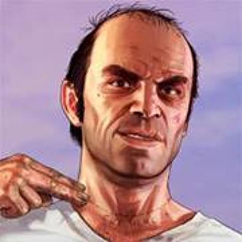 Diego Suarez Ertel's avatar