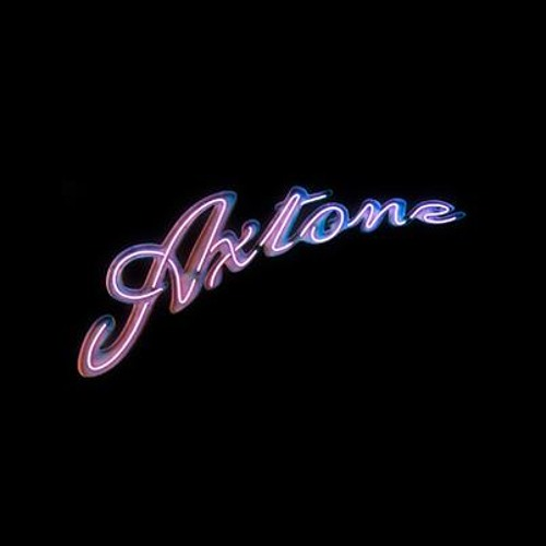 Axtone IDs's avatar