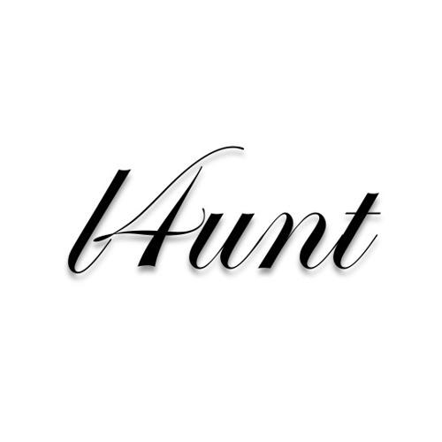 l4unt's avatar