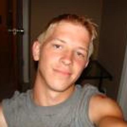 Dustin Rogers 3's avatar