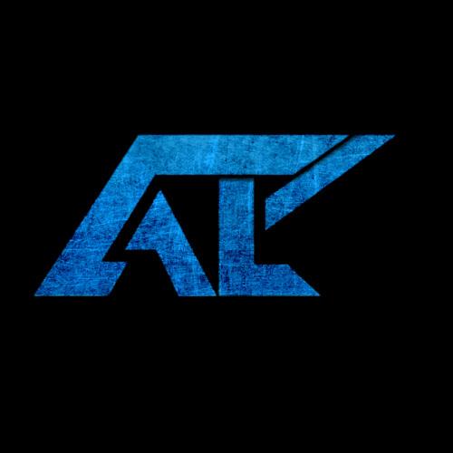 DJ APollo's avatar