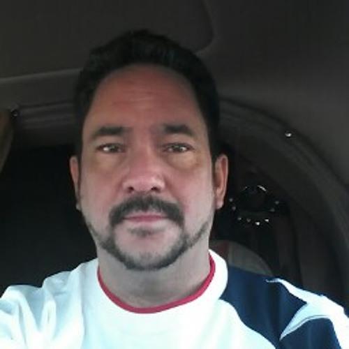 Brian Speakman's avatar