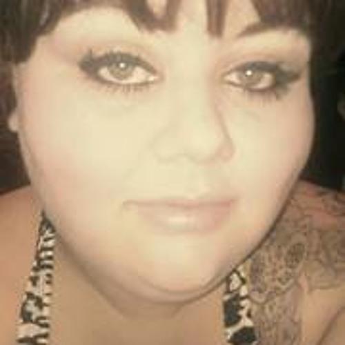 Danielle Guera's avatar