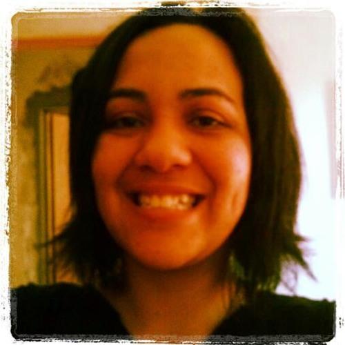 Marcela Horta's avatar