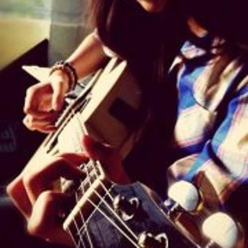 Cheryl Isabela Sondak's avatar