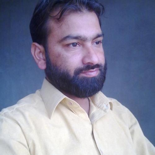 SM Sarem's avatar