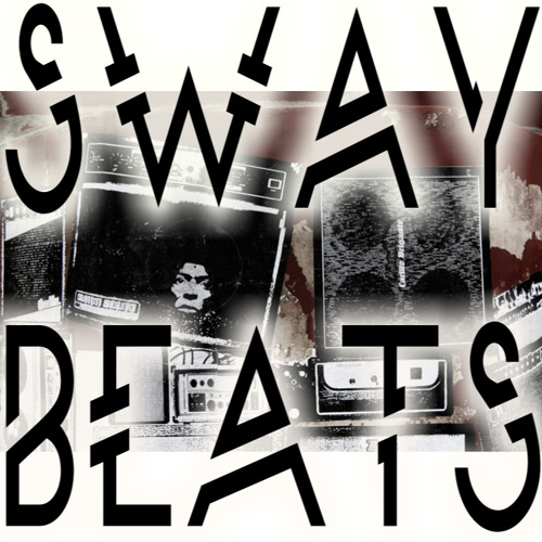 Sway Beats's avatar