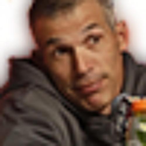 K4L18's avatar