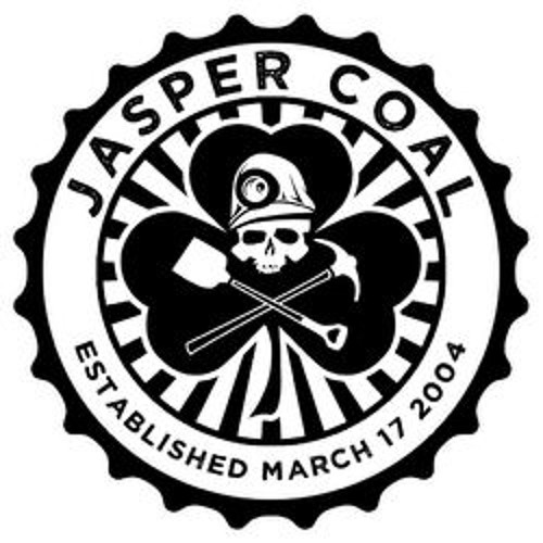 Jasper Coal's avatar