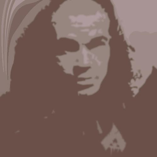 AIK13TT's avatar