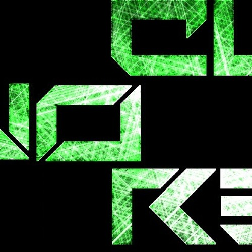 ClusterNoize Records's avatar