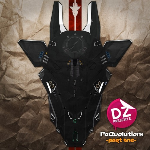 DZ Badman Press's avatar