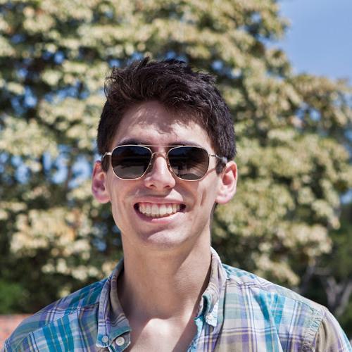 Santiago Gomez (SAGF)'s avatar