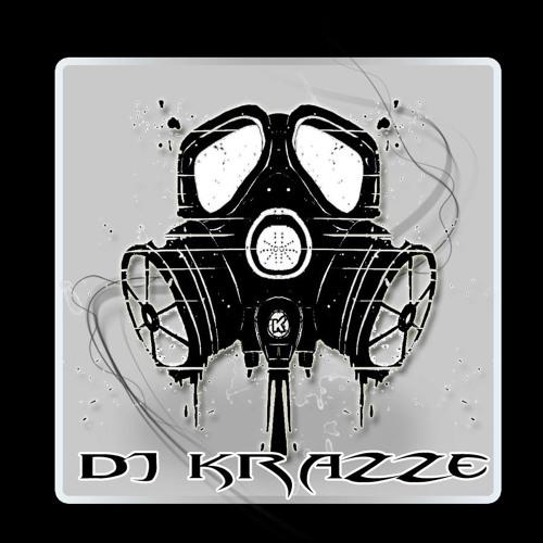 Dj Krazze's avatar