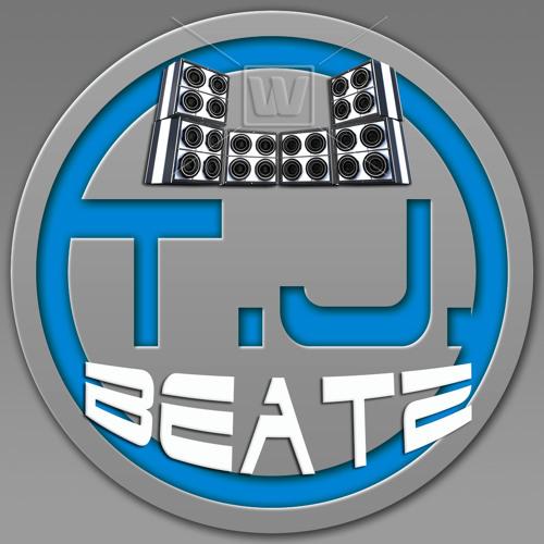 T.J. BEATZ's avatar