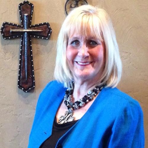 Kathygraham's avatar