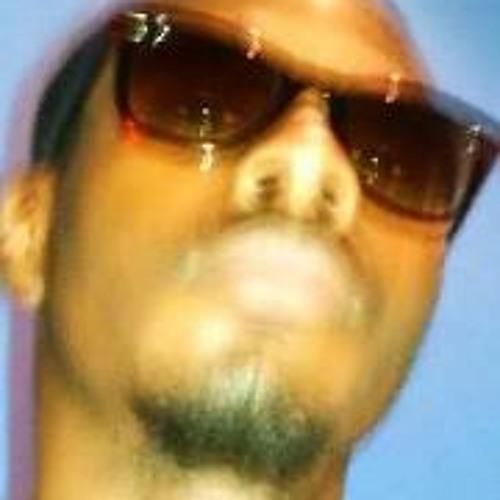 Deddrick Jones's avatar