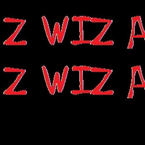 garzwizard's avatar