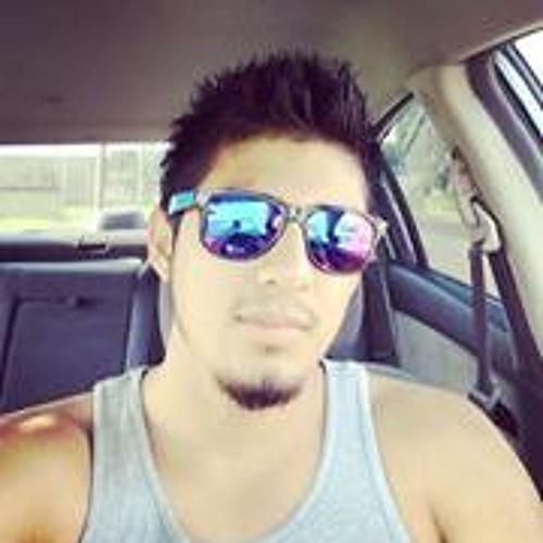 kiblz's avatar