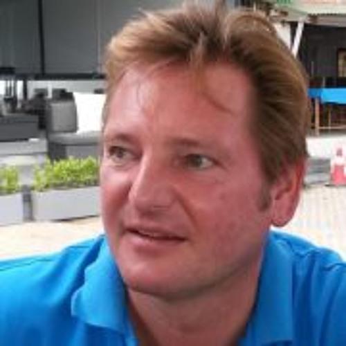 Peter van Vooren's avatar