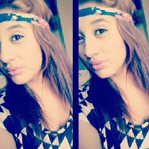 marilyn_forever's avatar