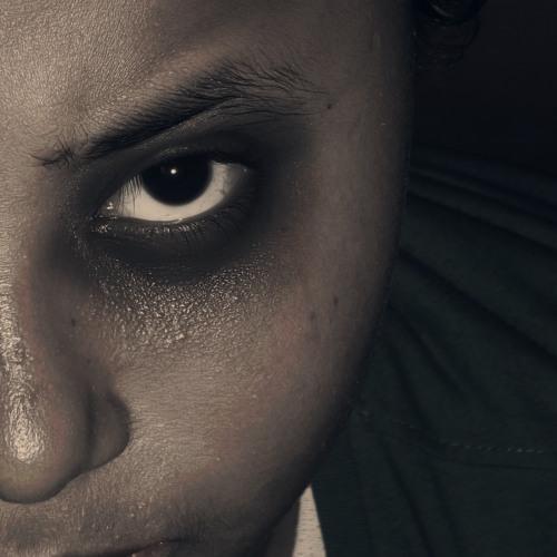 ZFX-ZIAD's avatar