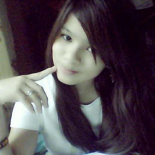 Rachelle Ann Javier's avatar