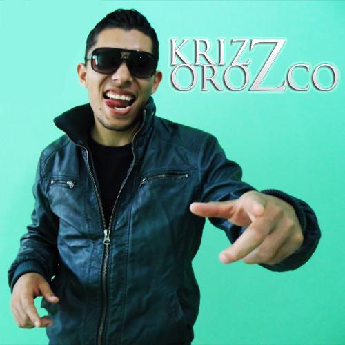 Krizz Orozco's avatar