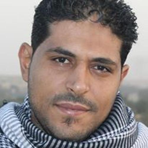 Haitham M Hussein's avatar