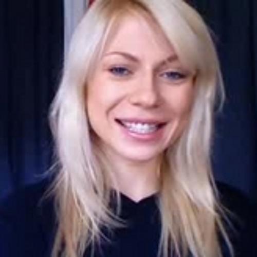Svetlana Official's avatar