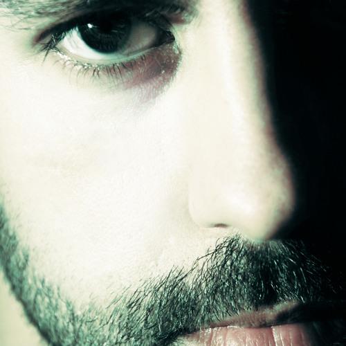 B.Original's avatar