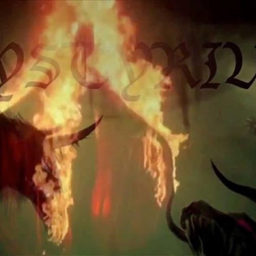 MYSTYRIUM's avatar