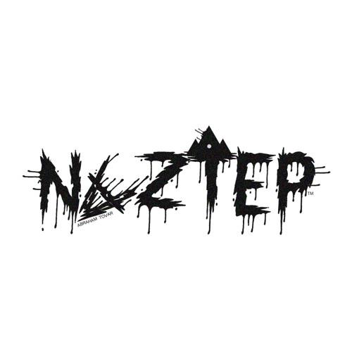 naztep's avatar