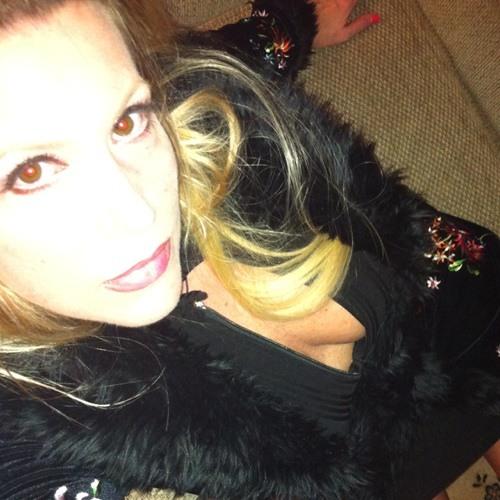 katrinaconiff's avatar