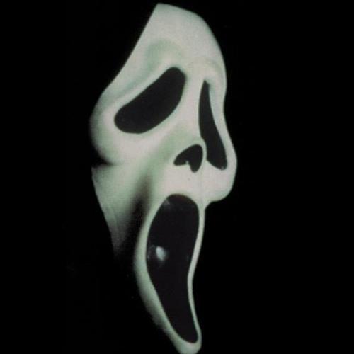 Al Ghoul (アルグール)'s avatar