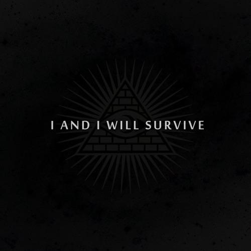 iandiwillsurvive's avatar