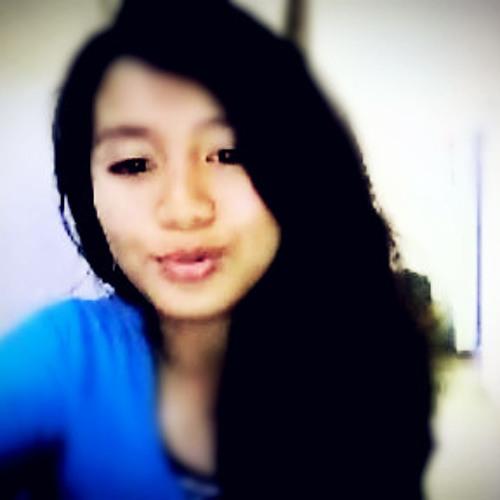 Dea Alfindy's avatar