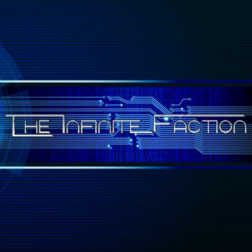 The Infinite Faction's avatar