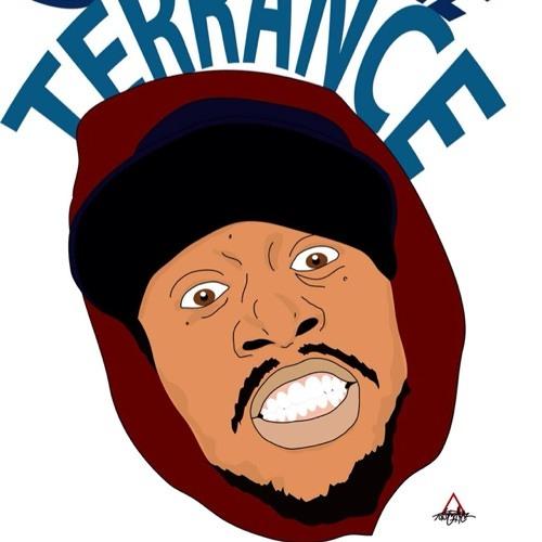 CornerStoreTerrance's avatar