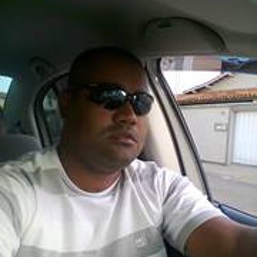 Filipe Cerqueira 1's avatar