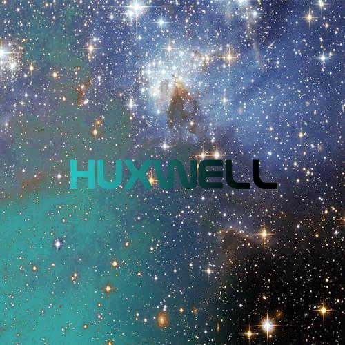 Huxwell's avatar