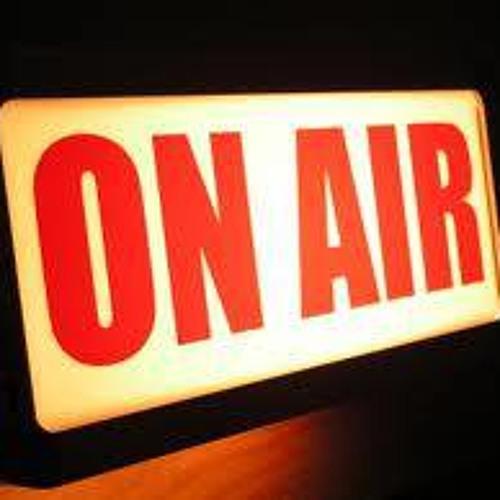 Podcasts Radio Show's avatar