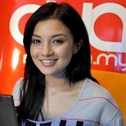 Madelyn Hudsons's avatar