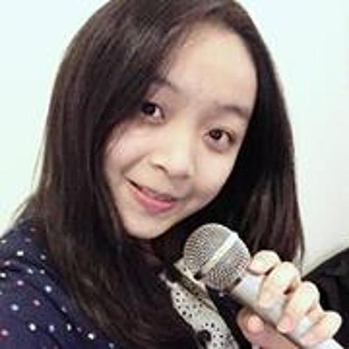 Ningnong Pit Sa Mai's avatar