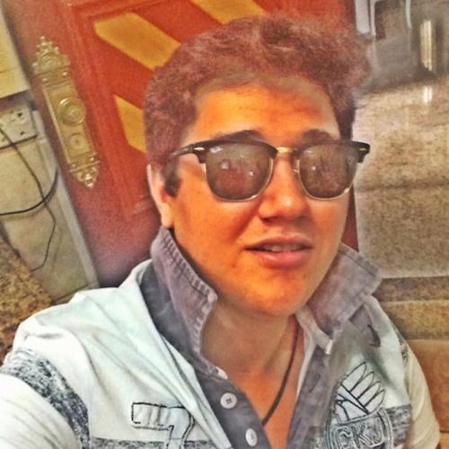 Dhiogo Costa 1's avatar
