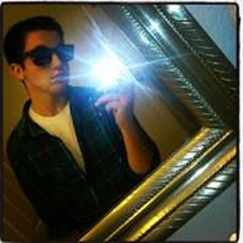 Jake Hunt 5's avatar