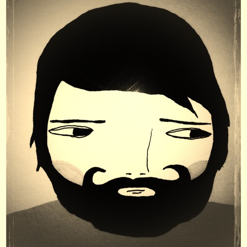 monkeycrumbs's avatar